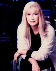 D I A N E L A D D . C O M | Stage/Film/TV  |Diane Ladd Young
